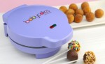 babycakes-cake-pop-machine