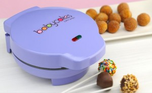 babycakes-cake-pop-machine